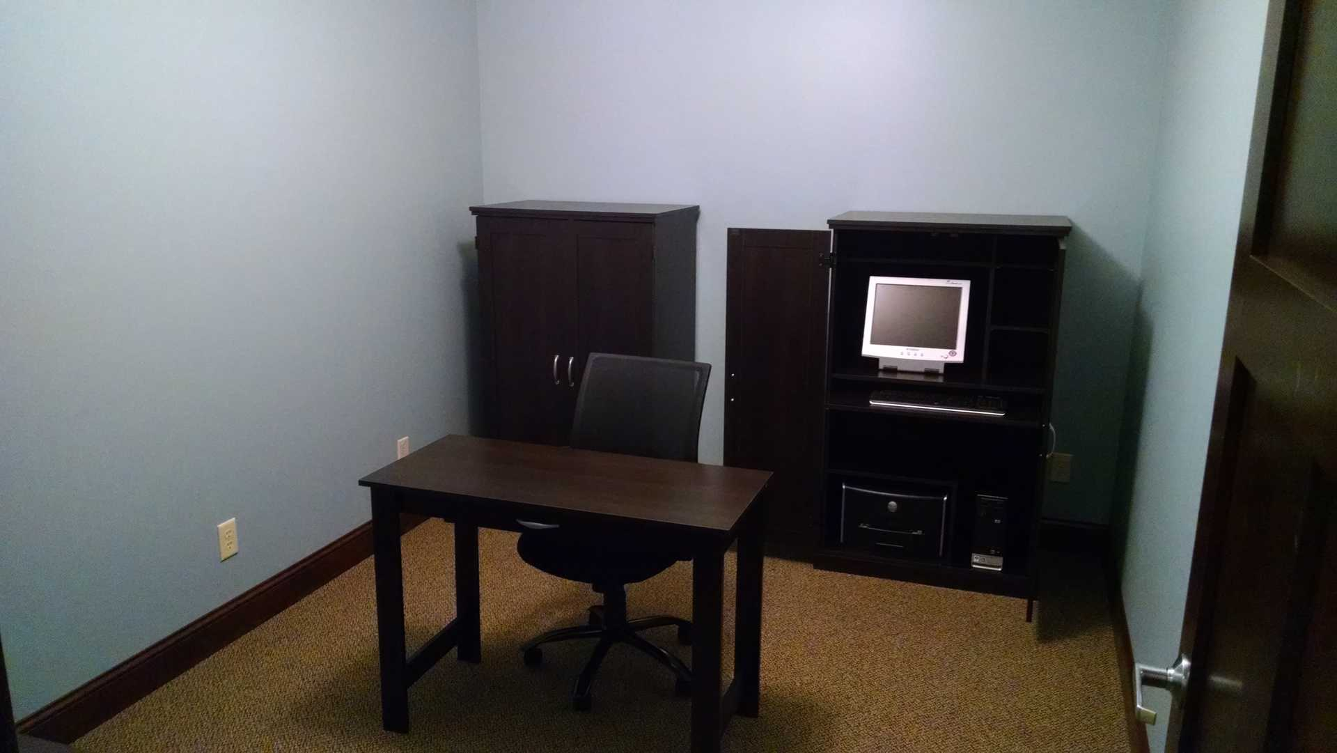 CFGC rental office 011416