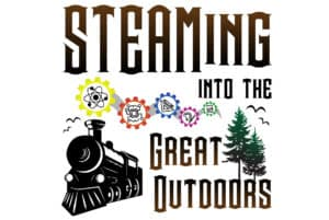 STEAM Outdoors Color 2